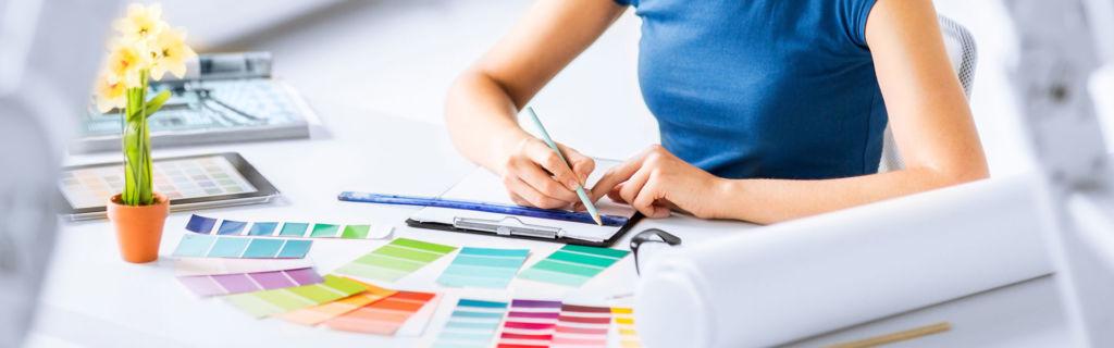 Maler mit Fachkenntnis