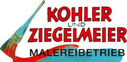 Kohler & Ziegelmeier GmbH